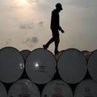 Cayó 7% el petróleo, bajara la nafta?