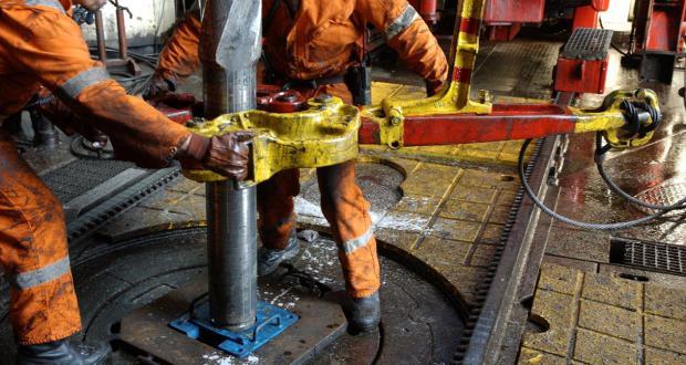 Fallecio Un Obrero Petrolero en el Octogono Fiscal Plaza Huincul