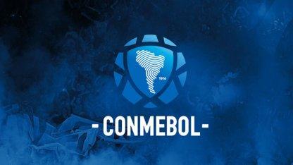 OFICIAL: LA CONMEBOL CONFIRMO QUE EL PARTIDO EMPIEZA 19:15 HS