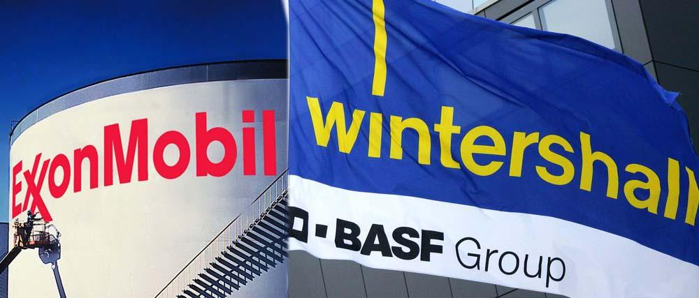Autorizaron exportación de gas a Chile