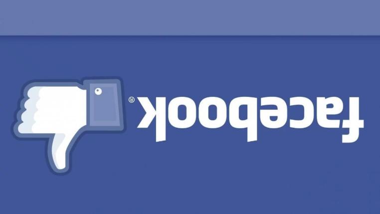 Cayo Facebook en la Comarca y otros lugares otra vez