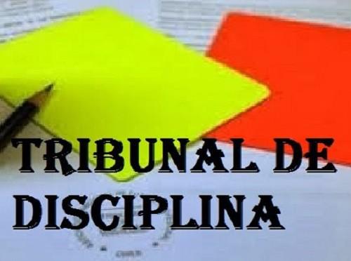 RESOLUCIONES TRIBUNAL DE PENAS DE LIFUNE
