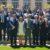 El Gobernador Gutierrez disertó en Chile por la Integración Energética Binacional