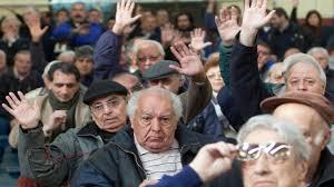 La Corte declaró inconstitucional que los Jubilados paguen ganancias