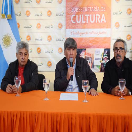 Festival del Día Internacional de la Danza el 28 de Abril