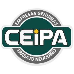 Fue reelecto el presidente de CEIPA Cristian Bergese