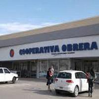 El supervisor de caja de La cooperativa Obrera que fue Baleado sigue internado y estable en Sanatorio Huincul
