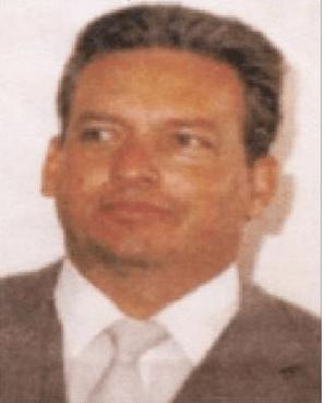 falleció ex Intendente de Plaza Huincul Omar A. Gonzalez