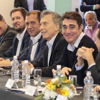 El Martes 23 se reúnen la mesa de Vaca Muerta en Buenos Aires