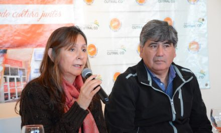 Primer Certamen Nacional Femenino Competitivo de Malambo