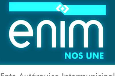 ENIM: LLamado a Postulantes para Cubrir Cargos