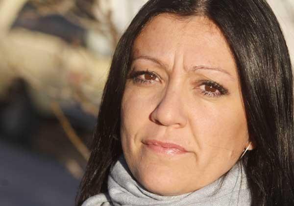 Martinez se solidariza por despidos injustificados en Zapala