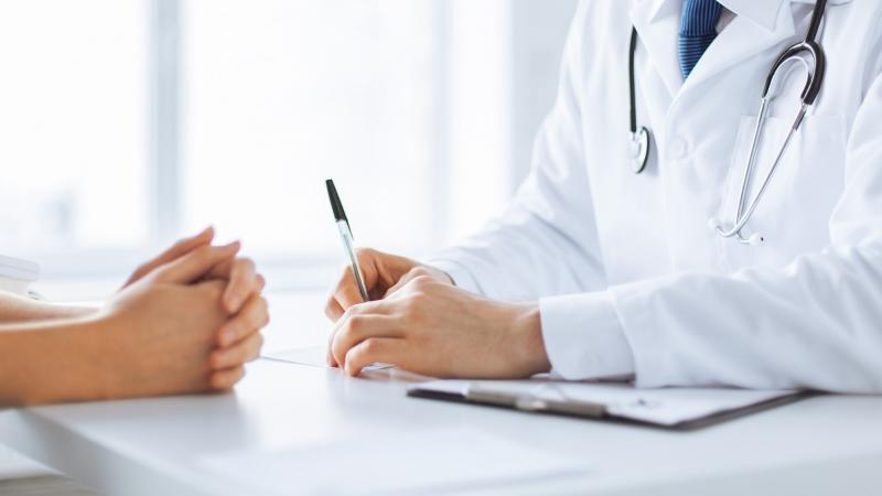 Aclaraciones sobre la denuncia a Medico , Si hubo o No Incumplimiento de Protocolo