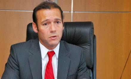 Gutierrez por resolución establece recomendaciones especiales