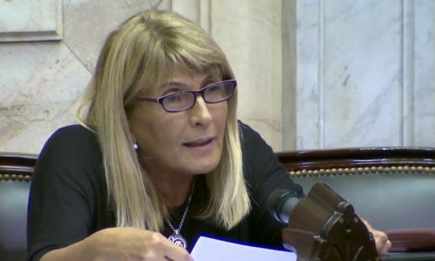Barril Criollo : hay una necesidad urgente de resolver este tema