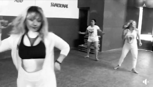 Jerusalema Dance Challenge, el ultimo reto viral en internet