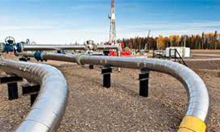 Plan Gas: Modificacion de ultimo momento y cambio en resolución
