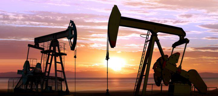Neuquén: A pesar de la Pandemia creció la producción del petróleo