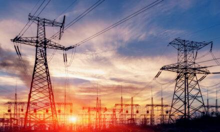 Las distribuidoras No podrán suspender servicio eléctrico por falta de pago