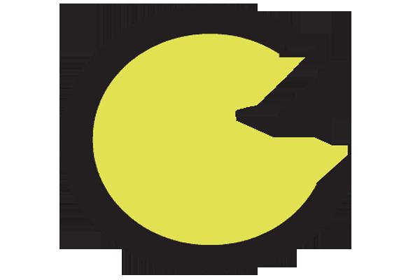 Giga FM 105.5